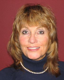 Linda M. Rio, M.A. MFT Camarillo Marriage and Family Therapist